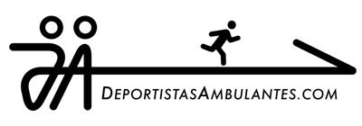 Deportistas Ambulantes